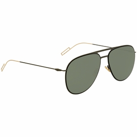 Dior CD 0205S O0D    Sunglasses