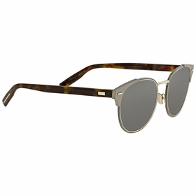 Dior CD 0206S SVC    Sunglasses