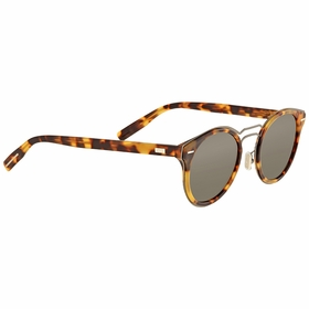 Dior CD 0209S 2OT    Sunglasses