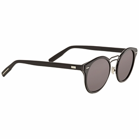 Dior CD 0209S GLR    Sunglasses