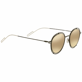 Dior CD 0210S GIG UE    Sunglasses