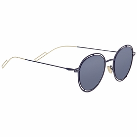 Dior CD 0210S GIO KU    Sunglasses