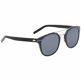 Dior CD AL13.5 GAN 52  Unisex  Sunglasses
