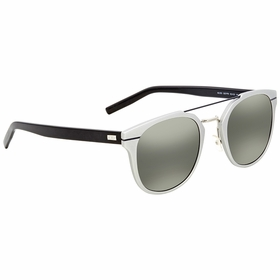 Dior CD AL13.5 GQY 52  Unisex  Sunglasses