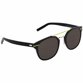 Dior CD AL13.5 GR2 52  Unisex  Sunglasses