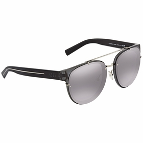 Dior CD BLACKTIE143S AUN 56  Unisex  Sunglasses
