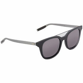 Dior CD BLACKTIE200S N13 50  Unisex  Sunglasses