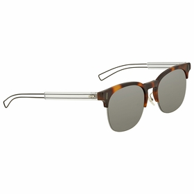 Dior CD BlackTie207S CJ5  Unisex  Sunglasses