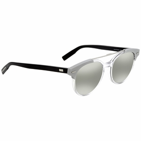 Dior CD BLACKTIE220S T6E 51  Unisex  Sunglasses