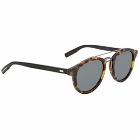 Dior CD BlackTie231S 555 T4  Unisex  Sunglasses