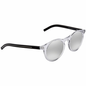Dior CD BLACTIE170S MNG 48  Unisex  Sunglasses