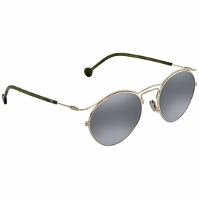 Dior CD DiorOrigins1 3YG T4  Ladies  Sunglasses