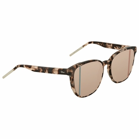 Dior CD DiorStep 3Y6  Ladies  Sunglasses