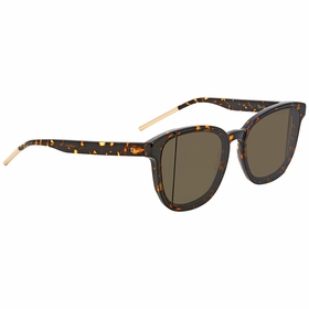 Dior CD DiorStep IL5 TA  Ladies  Sunglasses
