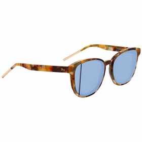 Dior CD DiorStep ORI R9  Ladies  Sunglasses