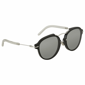 Dior CD RECLAT RMG 60  Mens  Sunglasses