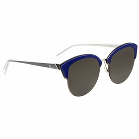 Dior CD RUN BMG 65  Ladies  Sunglasses