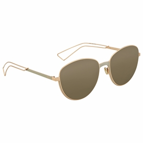 Dior CD ULTRADIORS RCX  Ladies  Sunglasses