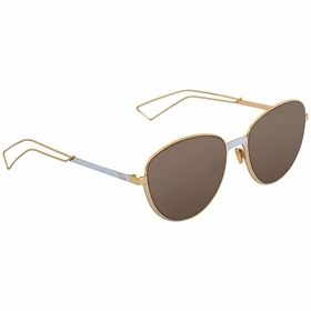 Dior CD ULTRADIORS RCZ  Ladies  Sunglasses