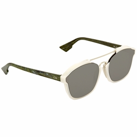 Dior DIOR ABSTRACT/S 076H Abstract Unisex  Sunglasses