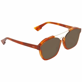 Dior DIOR ABSTRACT/S 56  Unisex  Sunglasses