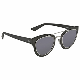 Dior DIOR CHROMIC/S 0LMK  Ladies  Sunglasses