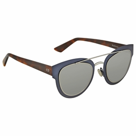 Dior DIOR CHROMIC/S 0RKW Chromic Ladies  Sunglasses