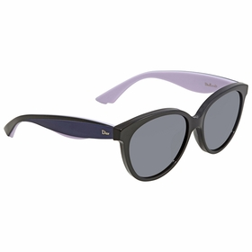 Dior DIOR ENVOL3/S 0LVB  Ladies  Sunglasses