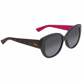 Dior DIOR LADY1/R/S HZ9  Ladies  Sunglasses