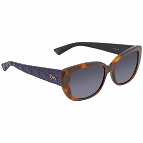 Dior DIOR LADY2/R/S GRS  Ladies  Sunglasses