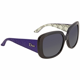 Dior DIOR LADYLADY10/S 0NQJ  Ladies  Sunglasses
