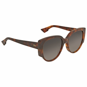 Dior DIOR NIGHT 1/S 005L  Ladies  Sunglasses