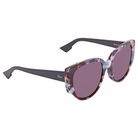 Dior DIOR NIGHT 1/S 0RJA Night 1 Ladies  Sunglasses
