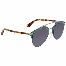 Dior DIOR REFLECTED/S 0PVZ Reflected Ladies  Sunglasses