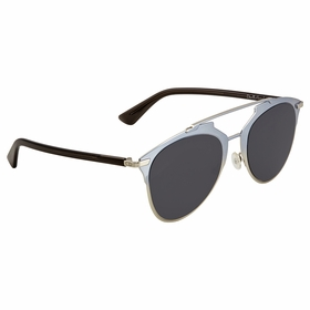 Dior DIOR REFLECTED/S 0TK1 Reflected Ladies  Sunglasses