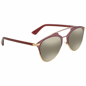 Dior DIOR REFLECTED/S 0TYJ  Ladies  Sunglasses