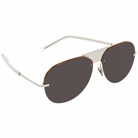 Dior DIOR SCALES1.0/S 0M1B  Ladies  Sunglasses