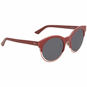 Dior DIOR SIDERAL/1S 0RMD  Ladies  Sunglasses