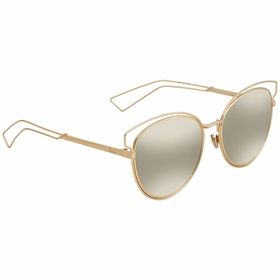 Dior DIOR SIDERAL2/S 00000-UE  Ladies  Sunglasses