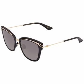 Dior DIOR SO DIOR/S 0HYQ  Ladies  Sunglasses