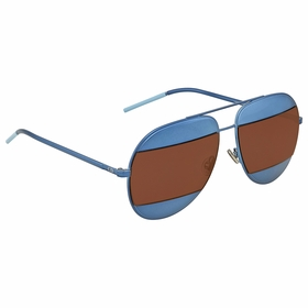 Dior DIOR SPLIT 1/S 0Y4E Split Ladies  Sunglasses