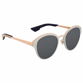 Dior DIOR SUN/S 0RCM  Ladies  Sunglasses