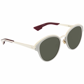 Dior DIOR SUN/S 0RCN  Ladies  Sunglasses