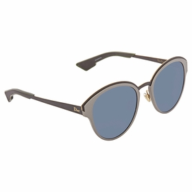 Dior DIOR SUN/S 0RCO  Ladies  Sunglasses
