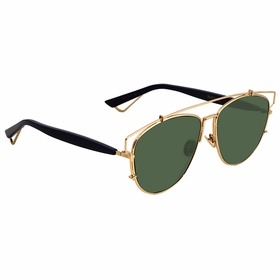 Dior DIOR TECHNOLOGIC 01UU    Sunglasses