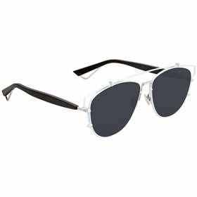 Dior DIOR TECHNOLOGIC 0PQX Technologic Ladies  Sunglasses