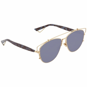 Dior DIOR TECHNOLOGIC 0YEK Technologic Ladies  Sunglasses