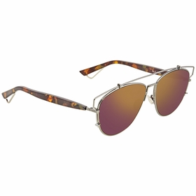 Dior DIOR TECHNOLOGIC 0YEV  Ladies  Sunglasses