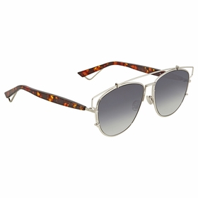 Dior DIOR TECHNOLOGIC 0YL7 Technologic Ladies  Sunglasses