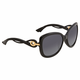 Dior DIOR TWISTING/S 0D28  Ladies  Sunglasses